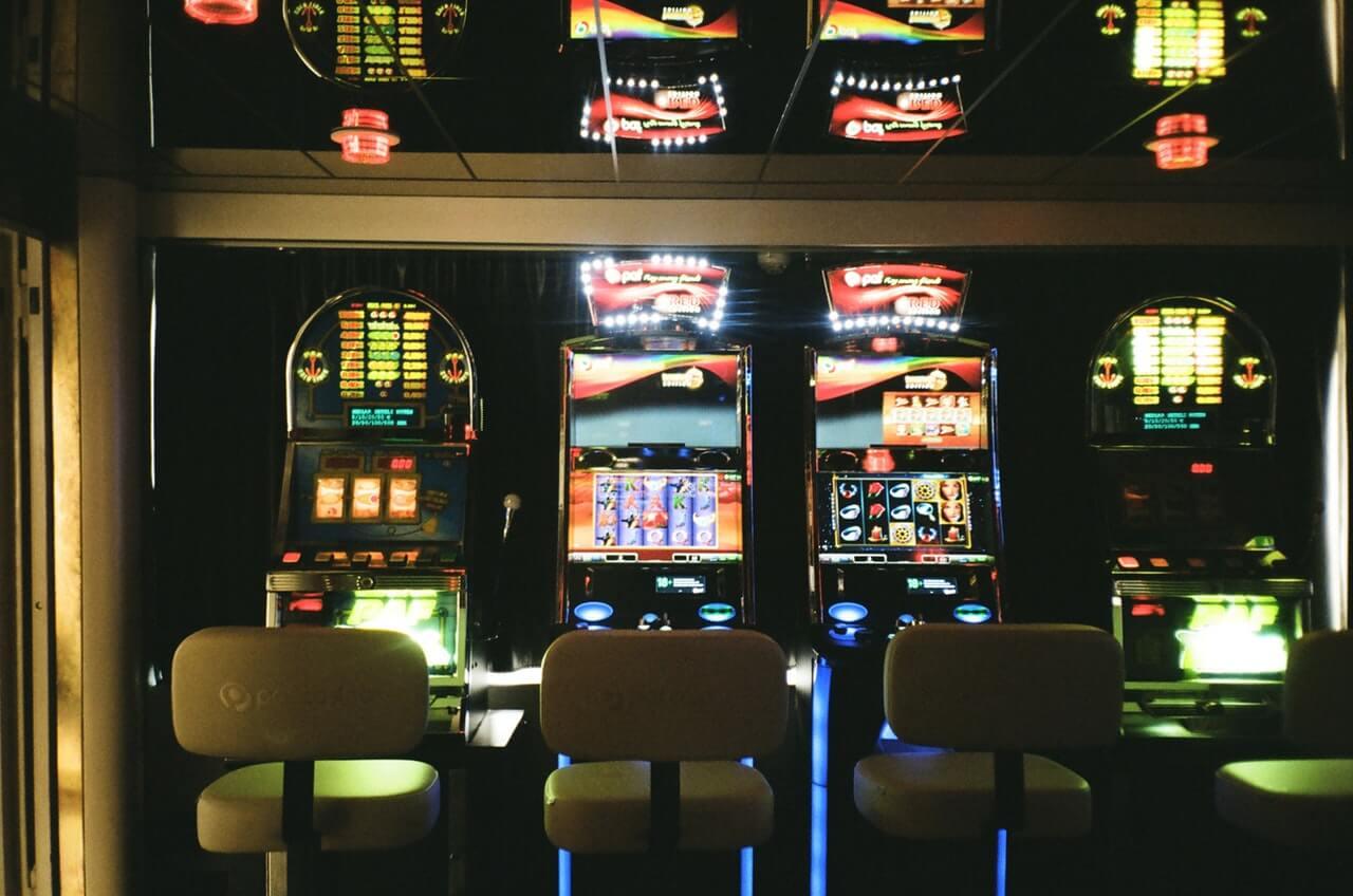 media_gallery-2020-02-3-8-slot_machines_3021120_fd387cdb88c52f9faa19e1f0a1c64488.jpg