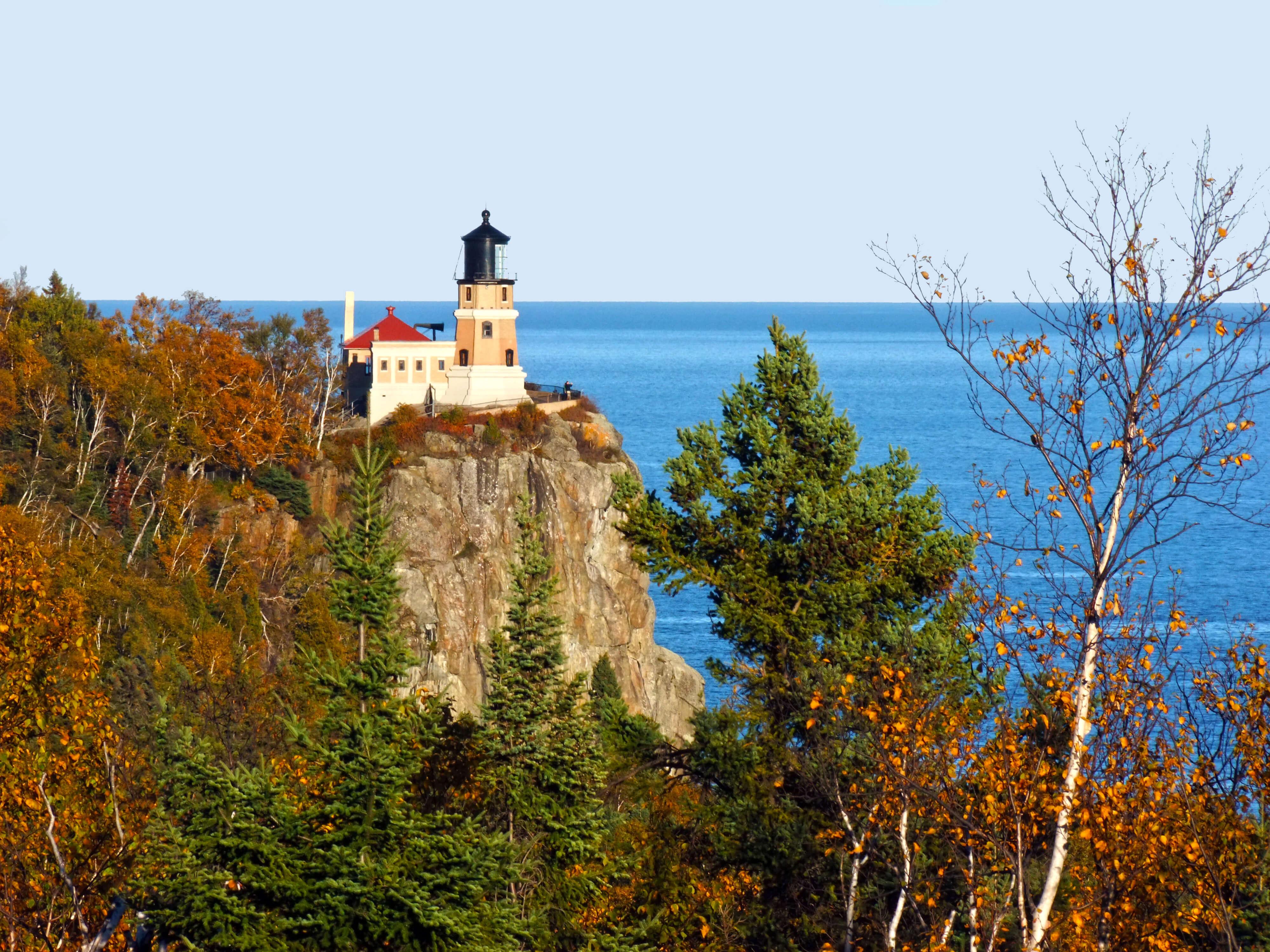 media_gallery-2020-03-11-4-Split_Rock_Lighthouse___North_Shore_of_Lake_Superior_d669c6b3ded9abe5d8367d0b31ae4192.jpg