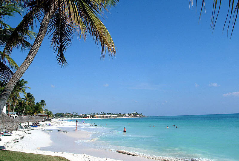 media_gallery-2020-03-2-8-800px_Eagle_Beach_Aruba_d5442270c6f26bede6b48afe29f5dd28.jpg