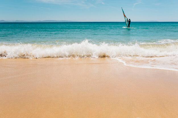 media_gallery-2020-03-2-8-windsurfing_fun_ocean_24837_110_f6ade2803224f1747bf2d69d6bbb58bd.jpg