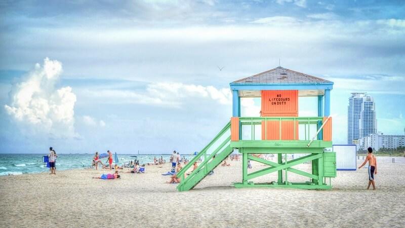media_gallery-2020-03-6-5-south_beach_884627_1280_11554dd558f44e7437cd75c19f291f73.jpg
