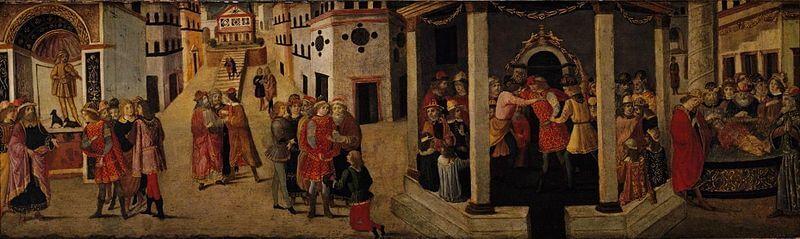 media_gallery-2020-03-9-11-800px_Master_of_the_Apollini_Sacrum__The_Assassination_of_Julius_Caesar__Spencer_Museum_of_Art_295b38ae9858696002cde8dc8ab58740.jpg