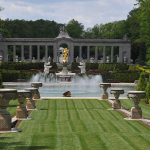 media_gallery-2020-03-9-11-800px_REFLECTING_POOL_AT_NEMOURS_MANSION__DELAWARE_8558240466381e6a2cfbc5a040fac32b.jpg