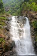 Lantau Gorge Walk