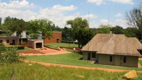 Amandla Theatrical Tour
