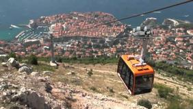 Buggy Safari And Cable Car From Dubrovnik