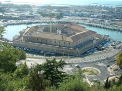 Ancona City Tour