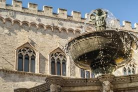The Treasures Of Umbria - Perugia, Assisi And Trasimeno Lake