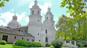 Jesuit Legacy(Dec-March)