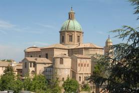 Bologna And Ravenna Classic City Centre Tours
