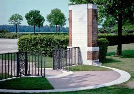 Veterans Tour Groesbeek Canadian War Cemetery And National Liberation Museum