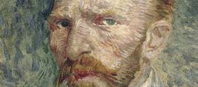 Kroller Muller Museum (Van Gogh) Private Tour