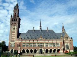 Shore Excursion The Hague, Delft And Rotterdam