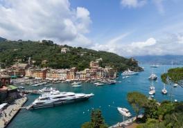 Portofino And San Fruttuoso Tour  Visit The Exclusive Pearls Of Liguria By Boat