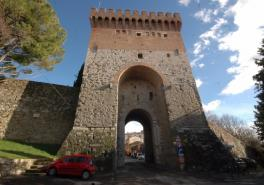 Assisi, Cortona And Perugia Tour