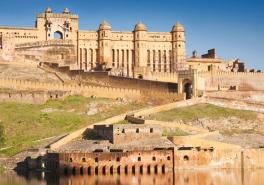 RAJASTHAN 6 NIGHTS 7 DAYS TOUR