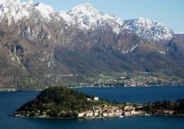 One Day Trip To Como And Cruise To Bellagio And Lecco