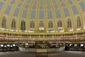 Museum Of Reading
