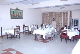 Hotel Panna Chittorgarh