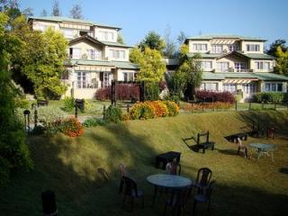 Club Mahindra Valley Resort