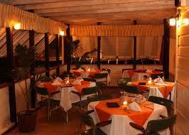 Cariba Restaurant And Bar