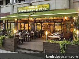 Sakiz Rest