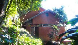 Kodaikanal Yoga Centre