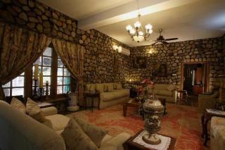 Hotel Vishranti