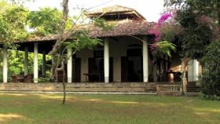 Apa Villa Illuketia