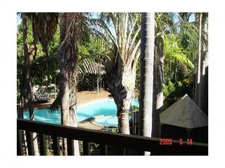 Ocean Lodge Broome