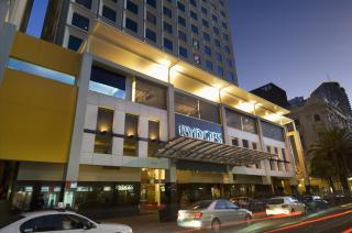 Rydges Perth