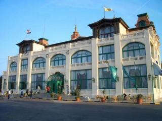 El-salamlek Palace