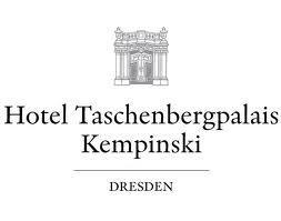 Kempinski Taschenberg Palai
