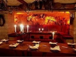 Aha Restaurant