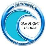 Ocean Blue Bar And Grill