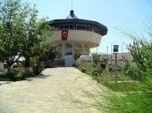 The Hill Of Tunektepe
