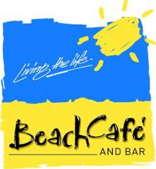 The Beach Cafe And Bar