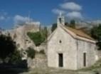 Triconch Church