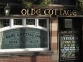 ye olde cottage inn
