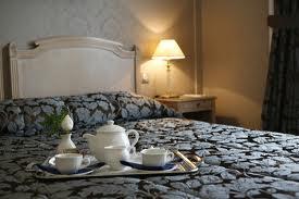 best western grand hotel bellevue