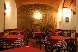 Ii Circolino Restaurant