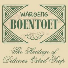 Waroeng Boentoet Restaurant