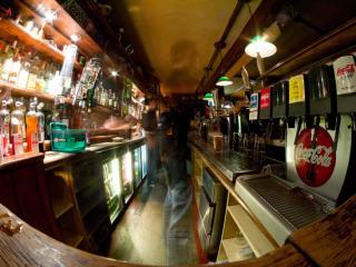 o calaghans irish pub
