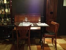 la madelon restaurant