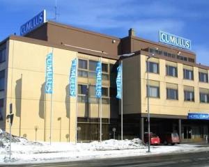 Cumulus Turku