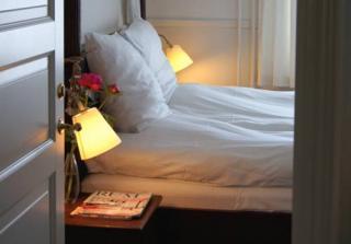 Hotel Guldsmeden