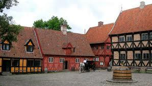 Aarhus Viking Museum
