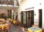 Imola Restaurant