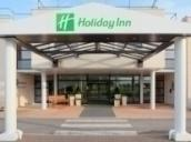 Holiday Inn Calais