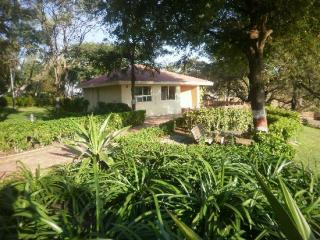 Malwa Resort